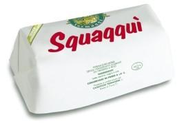 squaqqui_foto