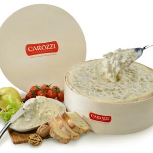 Cremizola Carozzi