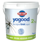 Yogood 2