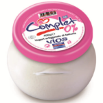 Yogurt Vios Complet 0