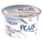 Yogurt Vios Plus